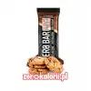 Zero Bar Biotech 50g - Czekolada - Ciastko