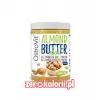 Masło Migdałowe Almond Butter Smooth 100% 1kg Ostrovit
