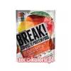 BREAK! Complete Protein Food MANGO 90g Extrifit - 25g Białka