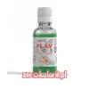 Flav Drops Aplle 50ml Ostrovit - aromat Jabłkowy