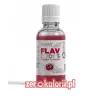 Flav Drops Cherry 50ml Ostrovit - aromat Wiśniowy