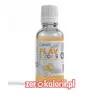 Flav Drops Marzipan 50ml Ostrovit - aromat Marcepanowy