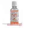 Flav Drops Peach 50ml Ostrovit - aromat Brzoskwiniowy