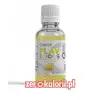 Flav Drops Pear 50ml Ostrovit - aromat Gruszka