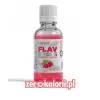 Flav Drops Raspberry 50ml Ostrovit - aromat Malinowy