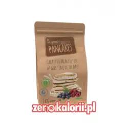 Białkowe Naleśniki Owsiane So Good! Pancakes 1000g Owoc Laeśne