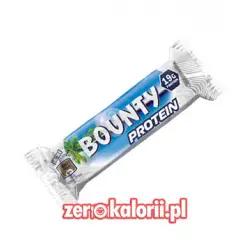 Mars Protein - Batonik Białkowy 57g
