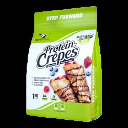 Naleśniki białkowe - Protein Crepes 1kg, Sport Definition