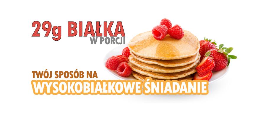 pancakes ostrovit
