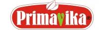 Primawika
