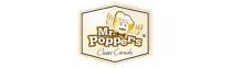 Amix Mr. Popper's