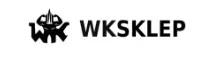 Warszawski Koks WK Nutrition