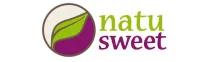 Stewia Natusweet
