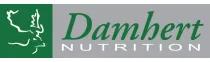 Dambert