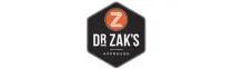 Dr. Zacks