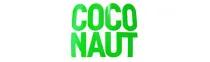 Coconaut