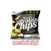 That's The Protein Chips - Salt black pepper 25g, Sport Definition