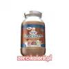 Protein Icecream Chocolate 500g, Lody Białkowe Frankys Bakery