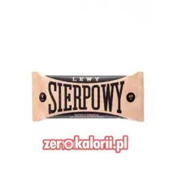 Baton Lewy Sierpowy - Baton z Energią 69g