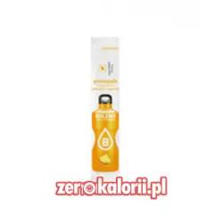 Bolero STICK słodzony Stewią MIX w proszku - Ananas 3g