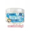 NutWhey Cocount White 500g - Krem Kokosowy AllNutrition