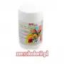 Lody Białkowe Restart Mango 400g