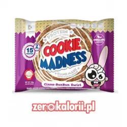 Cookie Madness - Cinna-BunBun Swirl (2 Ciacha) 106g