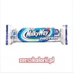 MilkyWay Protein - Batonik Białkowy 51g