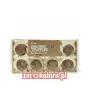 Proteinowe Truffle 80g, Body Attack - Capuccino