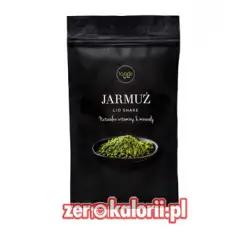 Jarmuż LIO Shake 50g - Foods by Ann