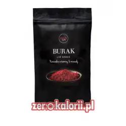 Burak LIO Shake 50g - Foods by Ann