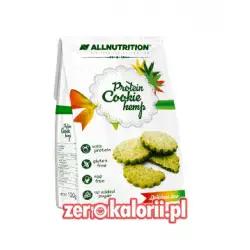 Protein Hemp Cookie 120g, AllNutrition