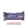 Baton Białkowy Carb Control Bluberry Yoghurt 45g białka Body Attack
