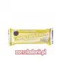 Baton Białkowy Carb Control Lemon 45g białka Body Attack
