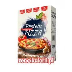 Protein Pizza 500g - Pizza Białkowa, Allnutrition