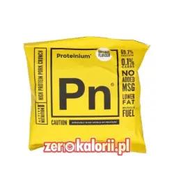 Proteinium PN - Chipsy/Prażynki Białkowe 30g