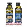 Śmietanka do Kawy Wanilia ZERO KALORII