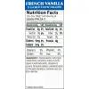 Śmietanka do Kawy French Vanilla Wanilia Walden Farms ZERO KALORII