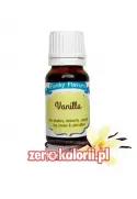 Aromat Funky Flavors Vanilla - Waniliowy BEZ CUKRU I TŁUSZCZU
