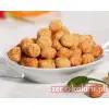 Chrupki Chilli