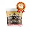 Masło Orzechowe Smooth Meridian 100 % Orzechów