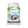 Olej Kokosowy Ostrovit 900g