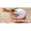 Słodzik Erytrytol w proszku 1000g