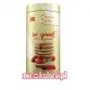 Białkowe Naleśniki Owsiane So Good! Pancakes 1000g Truskawka