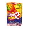 Cukierni Nimm2 BEZ CUKRU