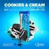 Baton Białkowy Quest Bar Cookies & Cream Protein Bar
