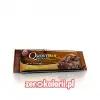 Baton Białkowy Quest Bar Chocolate Brownie Protein Bar