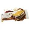 Baton Białkowy Quest Bar Peanut Spread Supreme Protein Bar