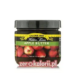 Galaretka Dżem Jabłkowy Apple Butter Walden Farms ZERO KALORII