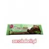 Baton Białkowy Quest Bar Mint Chocolate Protein Bar